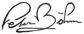 unterschriftboehm