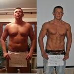 Thomas Schellenberg Transformation