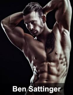 Bens FitnessCastle