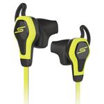SMS Audio BioSport In-Ears