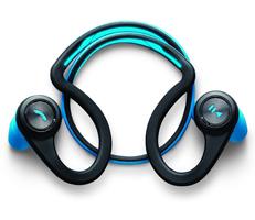 Plantronics Bluetooth Kopfhörer