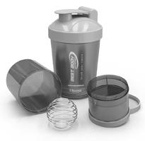 Shaker Blender Bottle Fitnessgeräte