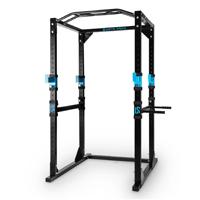 Fitness Zubehör Power Rack Fitnessgeräte