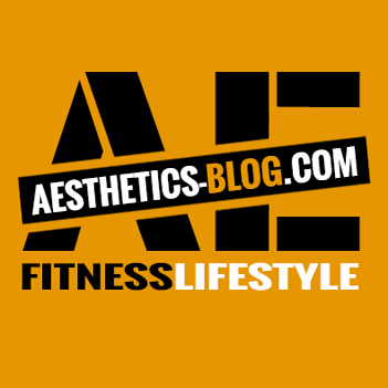 (c) Aesthetics-blog.com