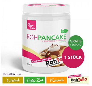 gesunde-pancakes-roh-pancake