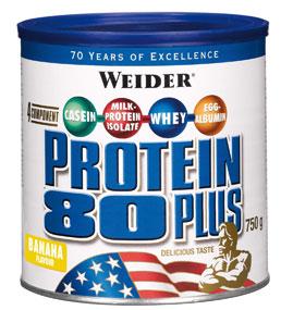 alexander-molz-protein-pulver