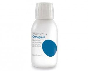 omega 3 flüssig