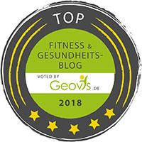Unter den besten Fitness Blogs