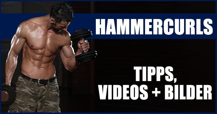 Hammercurls