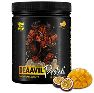 Deaavil Protect EAAS kaufen