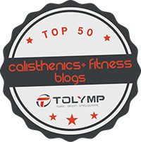 Top 50 Fitness Blogs