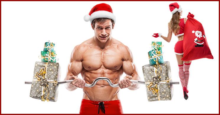 Fitness Geschenke