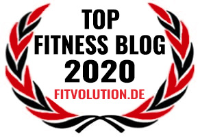 Top 5 Fitness Blogs im Bereich Bodybuilding